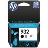 Картридж ориг. HP CN057AE (№932) черный для OfficeJet 6100/6600/6700 (400стр)