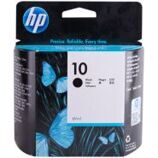 Картридж ориг. HP C4844AE (№10) черный для Business Inkjet 1000/1100/1200/DesignJet 500 (1750стр)