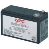 Батарея Battery replacement kit for BK250EC, BK250EI, BP280i, BK400i, BK400EC, BK400EI, BP420I, SU